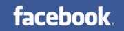 Facebook – Amigos del Scrabble