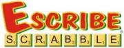 C Escribe Scrabble