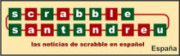 D Scrabble-Santandreu.com