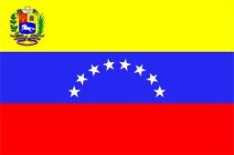 venezuela-4